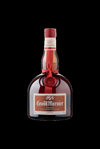 GRAND MARNIER Rouge 0.7ltr