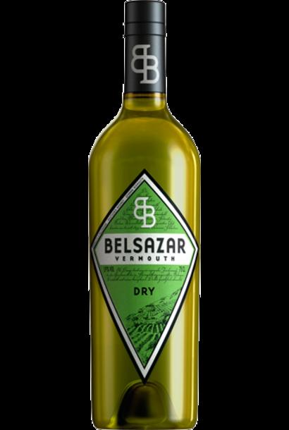 BELSAZAR White 0.7ltr