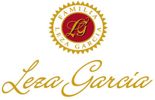 Proefdoos Leza Garcia Rioja-2