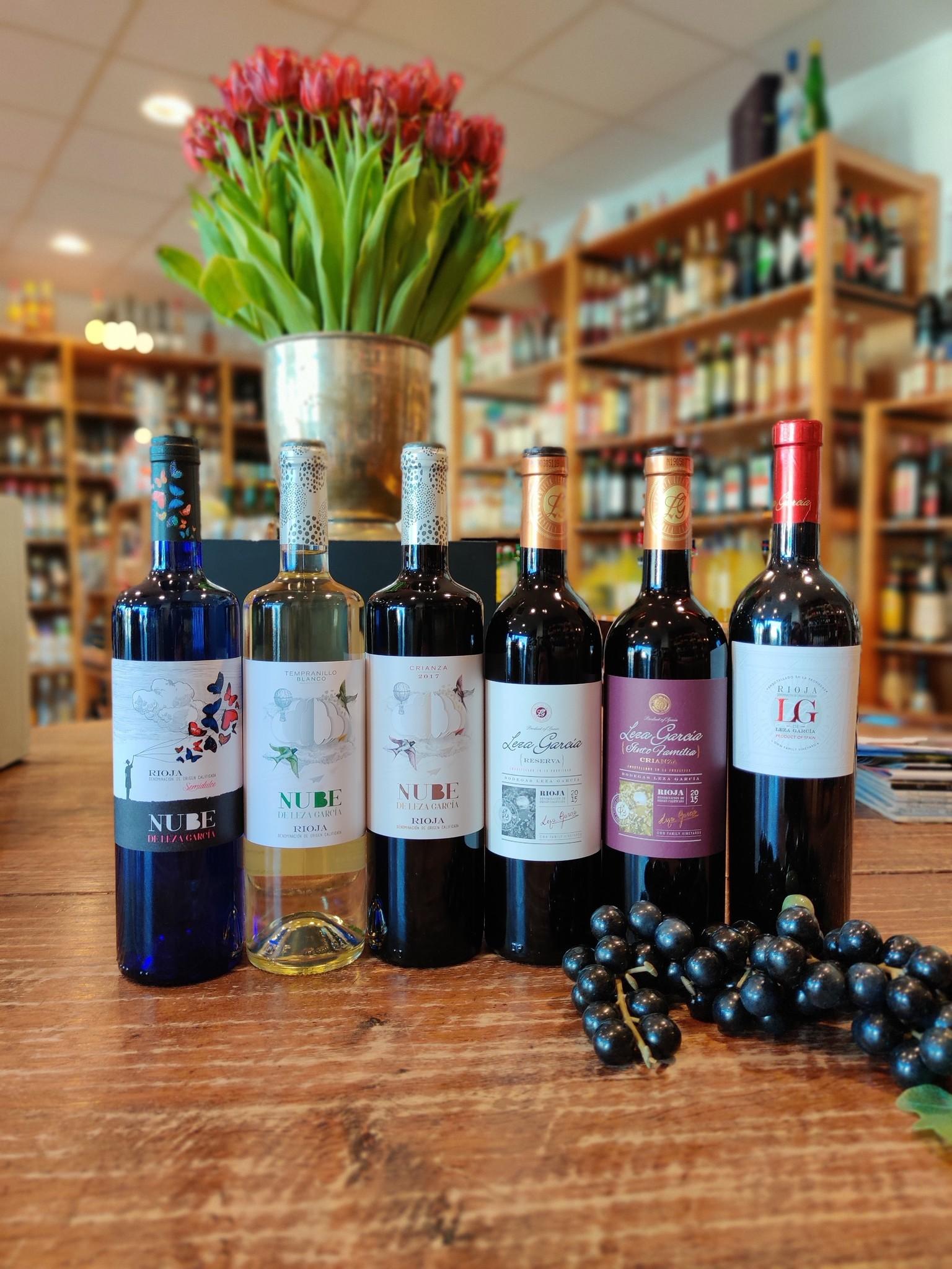 Proefdoos Leza Garcia Rioja-1