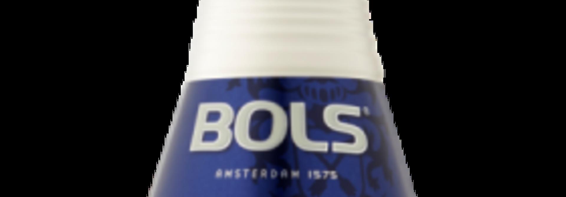 BOLS Natural Yoghurt Liqueur 0.7ltr