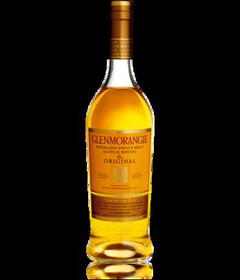 Glenmorangie 10 Years-1