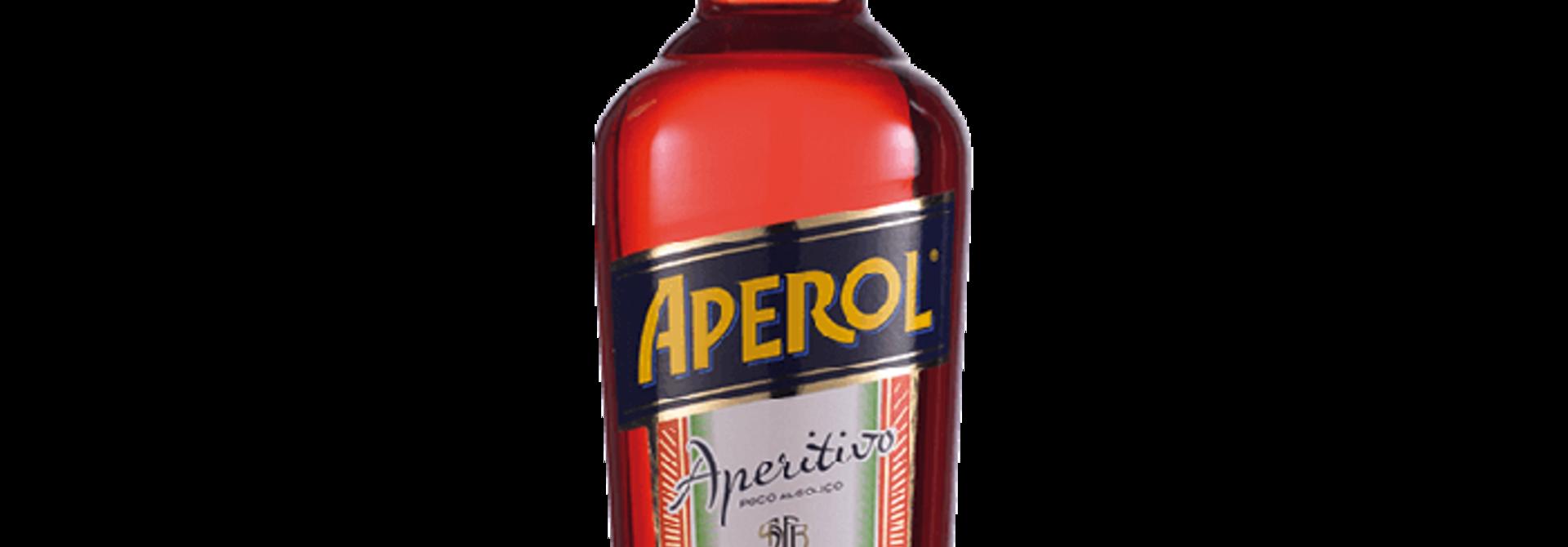 APEROL 0.7ltr