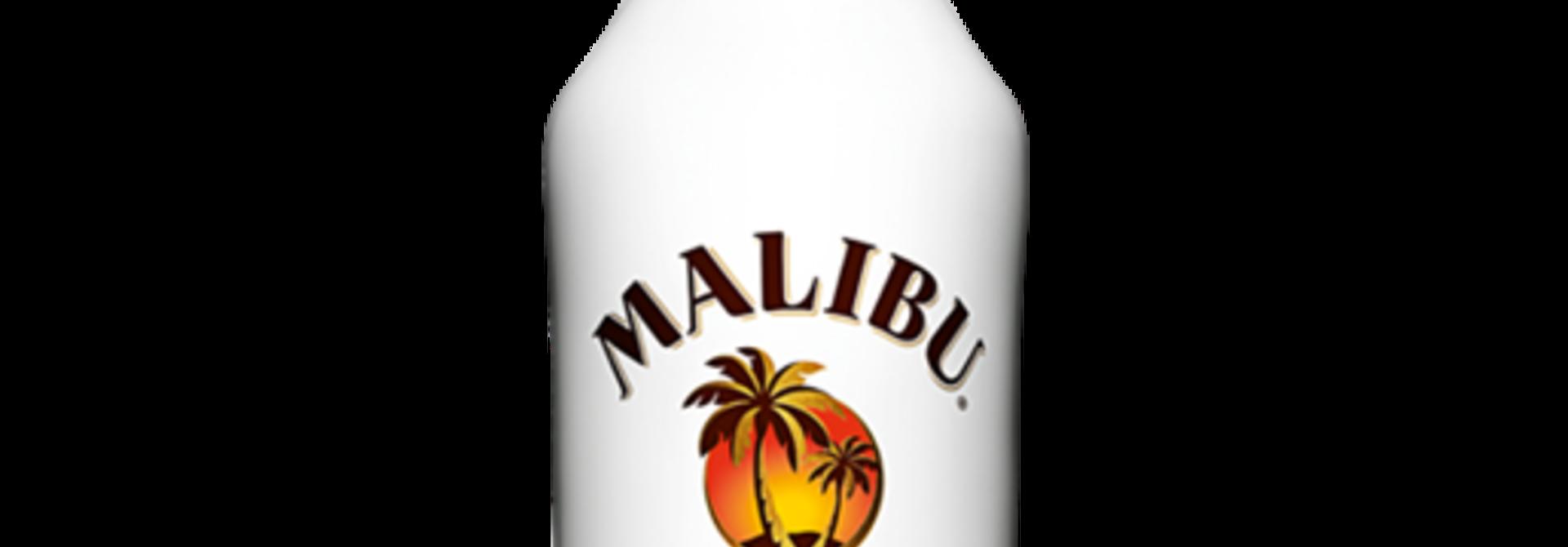 Malibu 1.0ltr