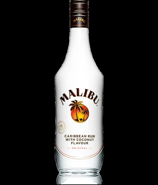 Malibu 1.0ltr-1