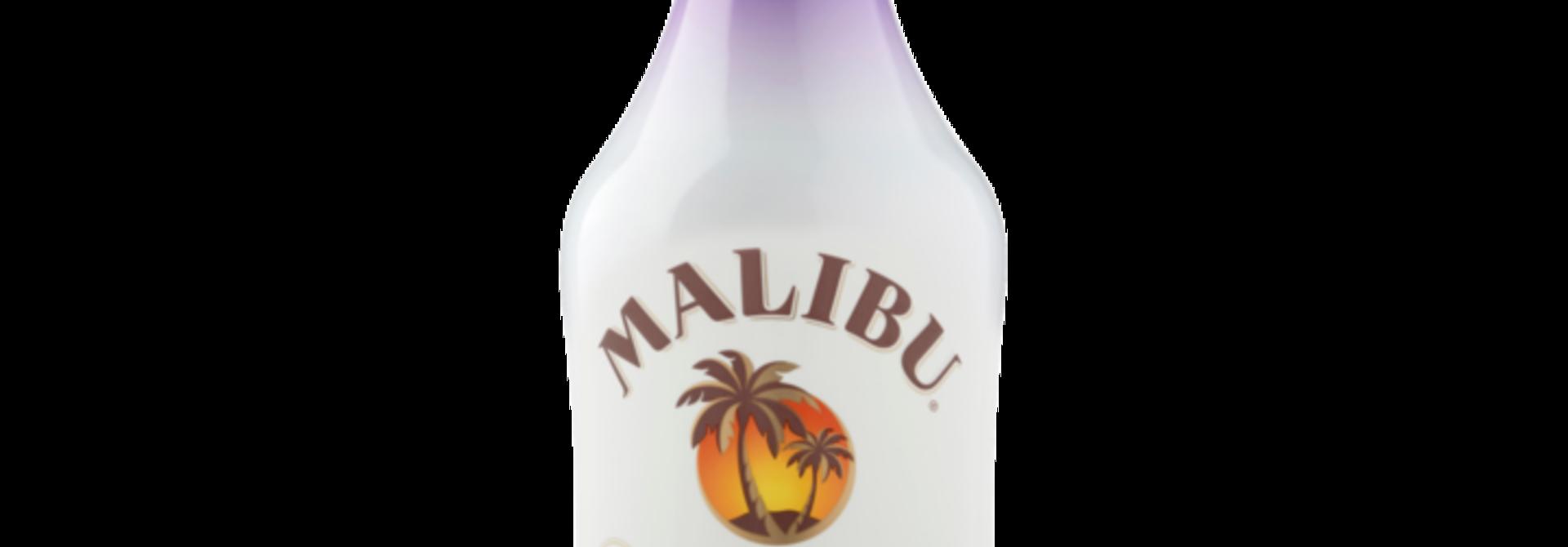 Malibu Passionfruit 70cl