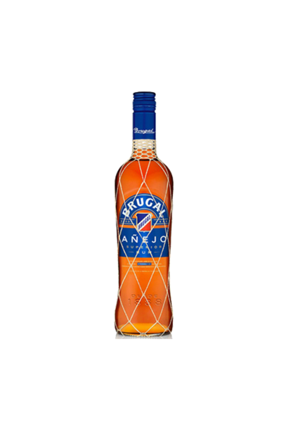 BRUGAL Anejo Rum 0.7ltr