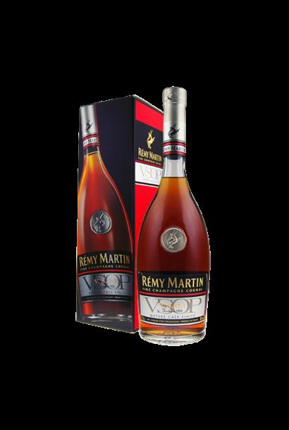 REMY MARTIN VSOP 0.7ltr