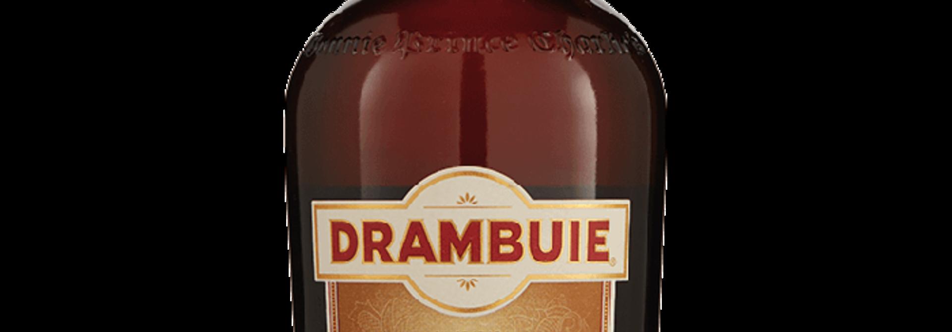 DRAMBUIE 0.7ltr