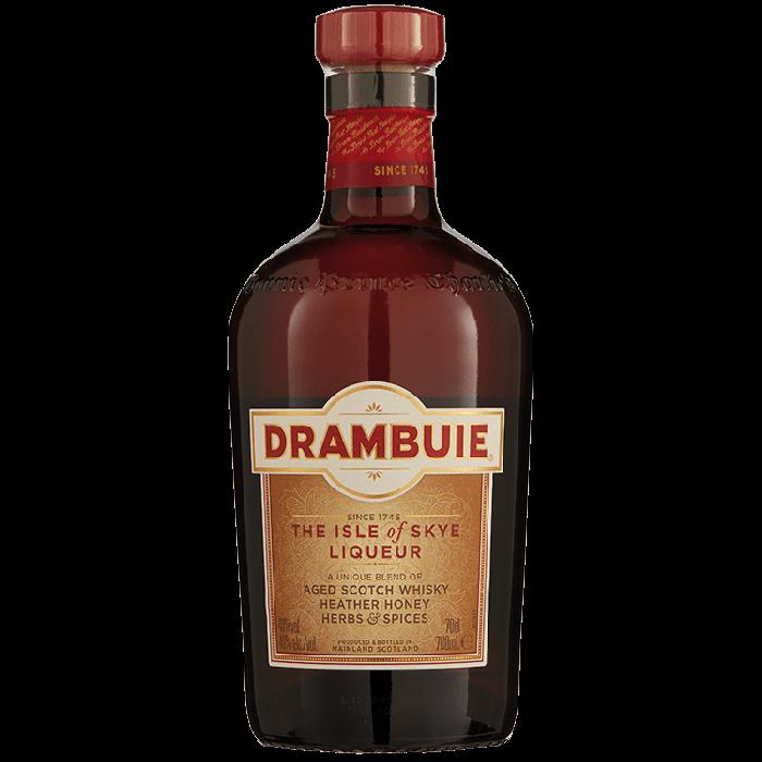 DRAMBUIE 0.7ltr-1