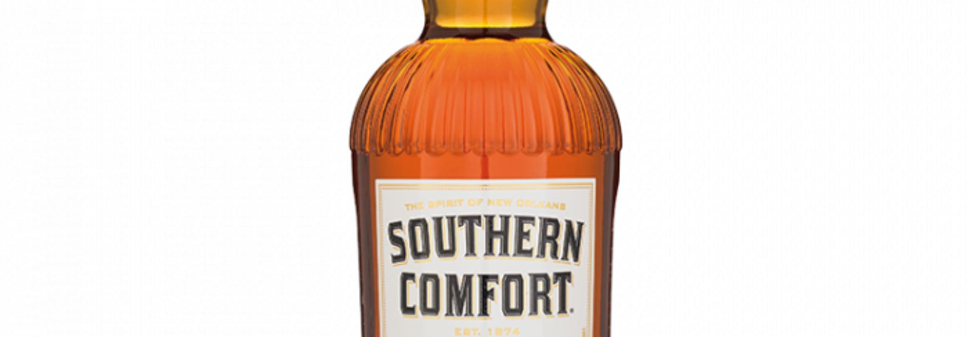 SOUTHERN COMFORT 0.7ltr