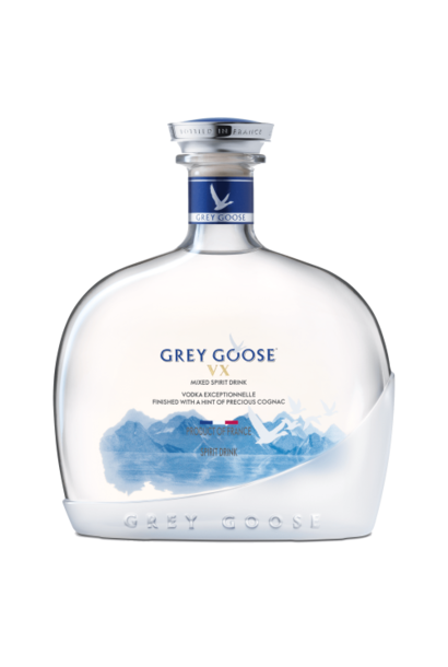 GREY GOOSE VX Vodka 1.0ltr