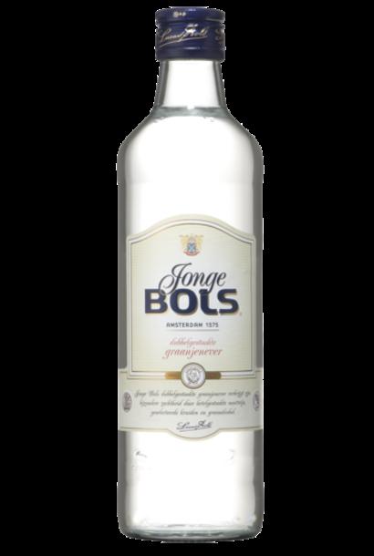BOLS Jonge Jenever 1.0ltr