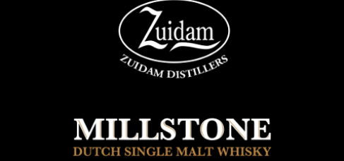 Millstone 10Y French Oak-1