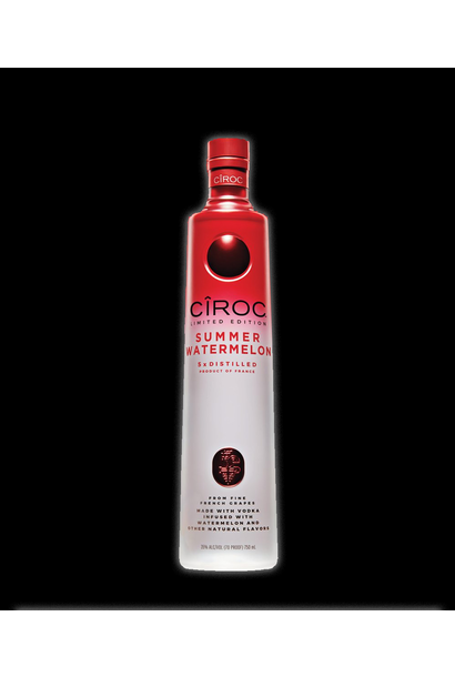 CIROC watermelon 0.7ltr
