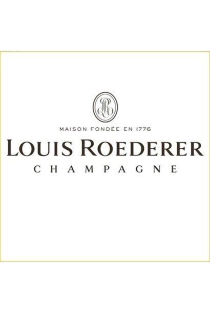 Louis Roederer Brut Premier Cru 0.75ltr