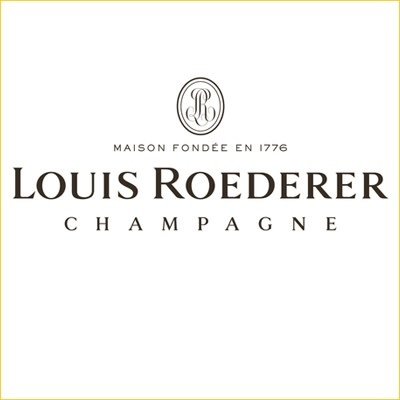 Louis Roederer Brut Premier Cru 0.75ltr-1