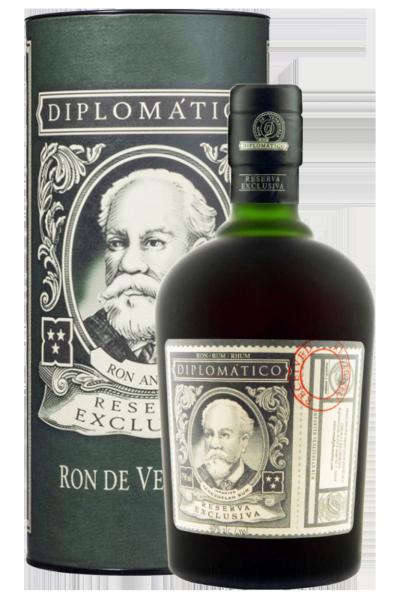 Diplomatico Reserva Exclusiva-1