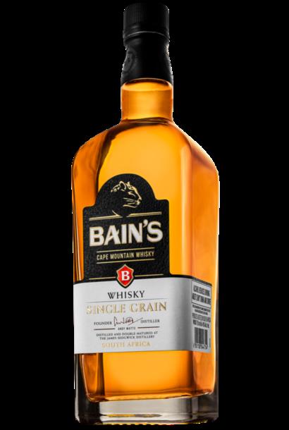 BAIN'S Cape Mountain 0.7ltr