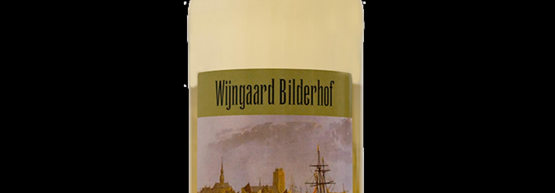 Bilderhof Johanniter
