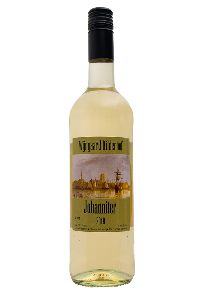 Bilderhof Johanniter-1
