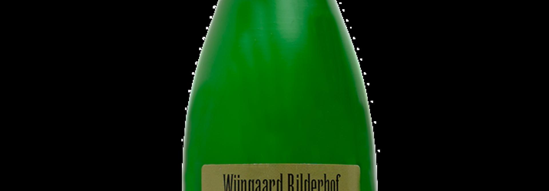 Bilderhof Dordtsche Bubbels