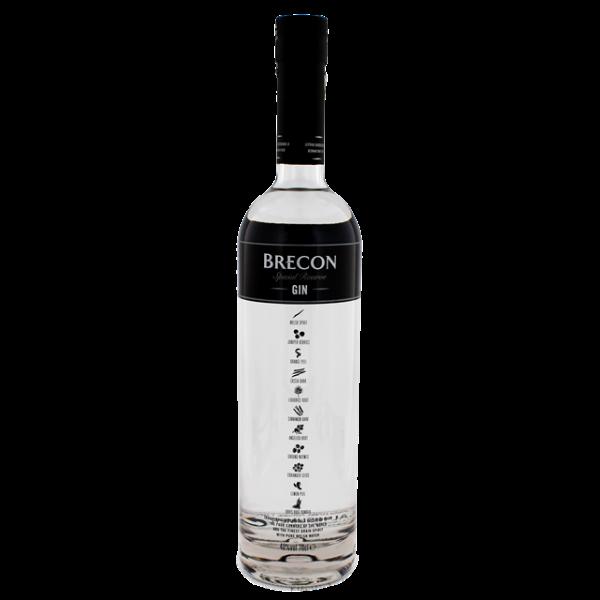 Gin Brecon Botanicals-1