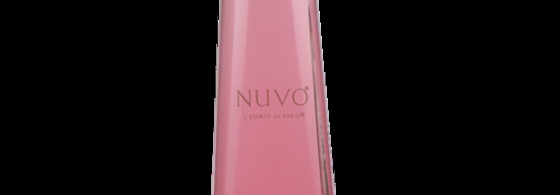Nuvo Sparkling Vodka Liqueur 0.7ltr