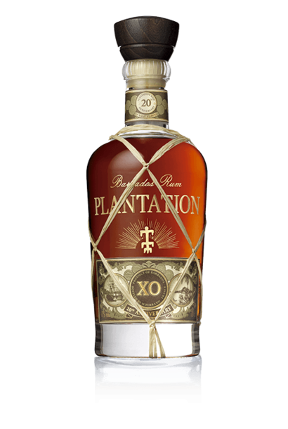 Plantation XO 20th Anniversary
