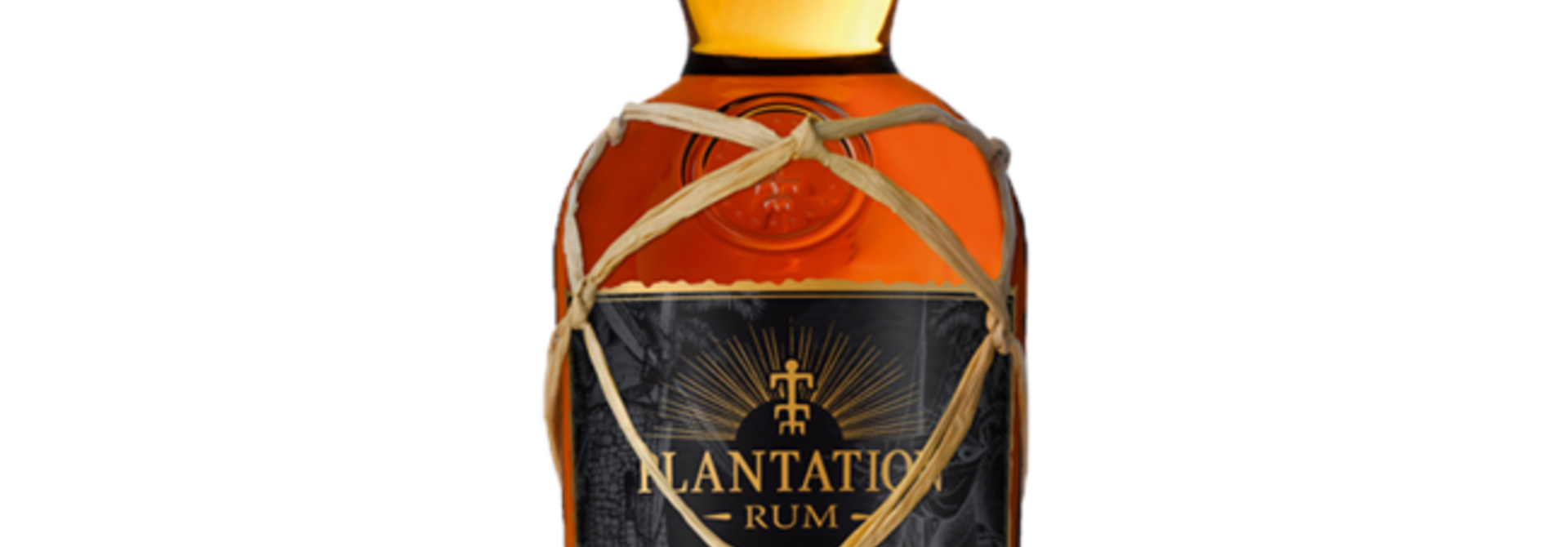Plantation Single Cask 2019 Barbados XO