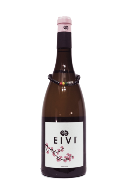 EIVI The Embraced Wine