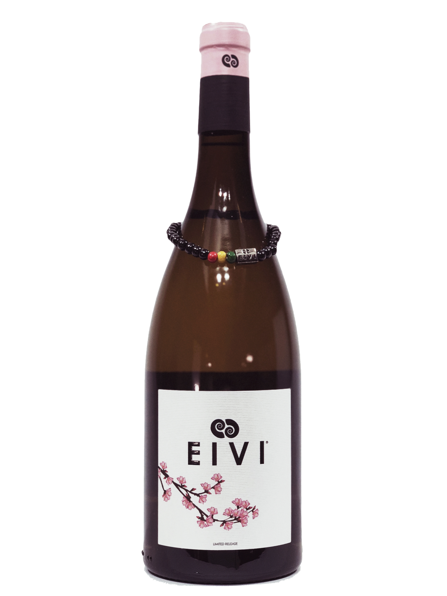 EIVI The Embraced Wine-1