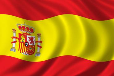Proefdoos Martue, Spanje-1