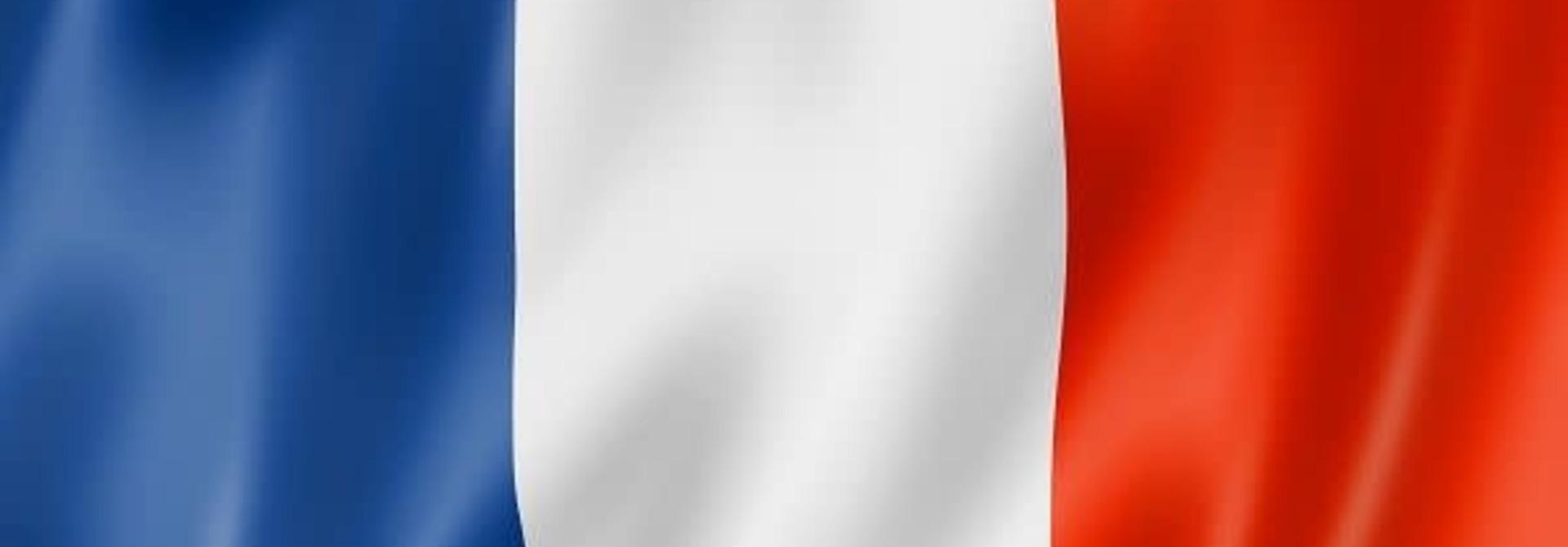 Proefdoos Witte wijnen Luc Pirlet, Frankrijk