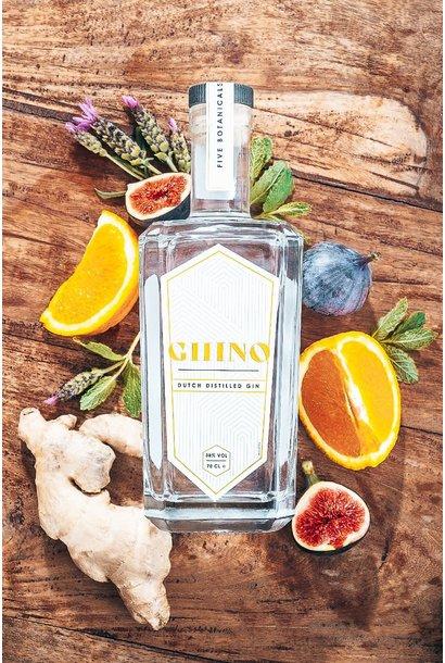Ghino Gin