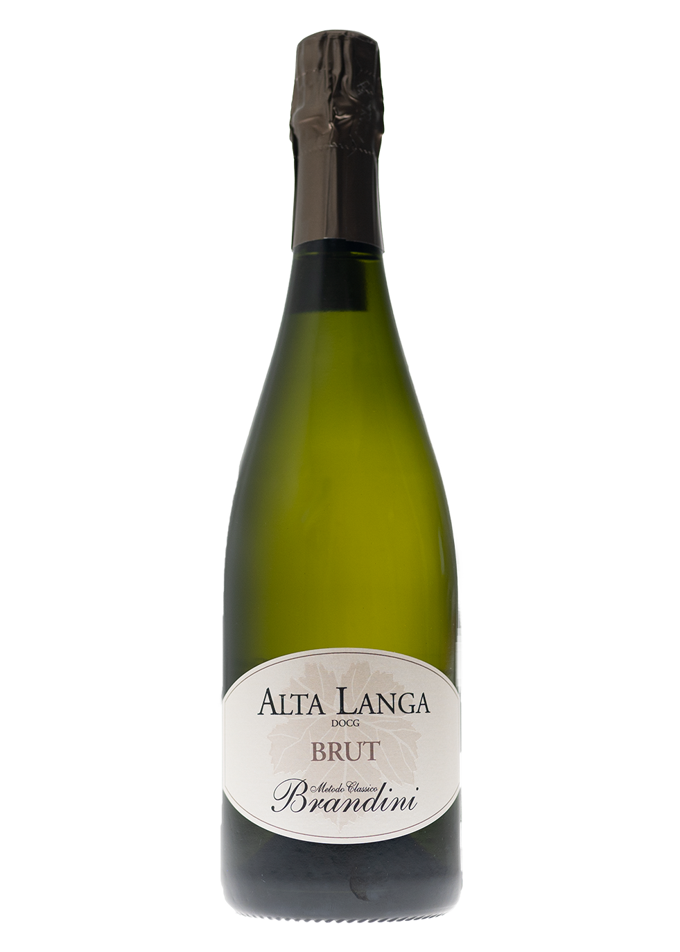 Brandini Alta Langa BRUT-1