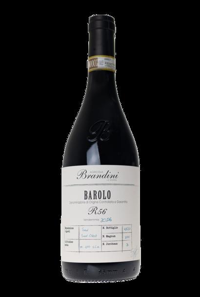 Barolo Brandini  R56 - 2016