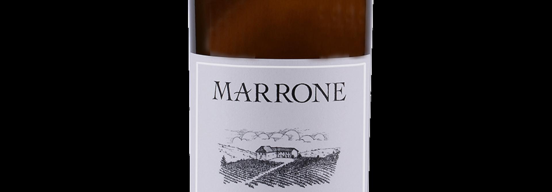 Marrone Langhe Chardonnay Memundis