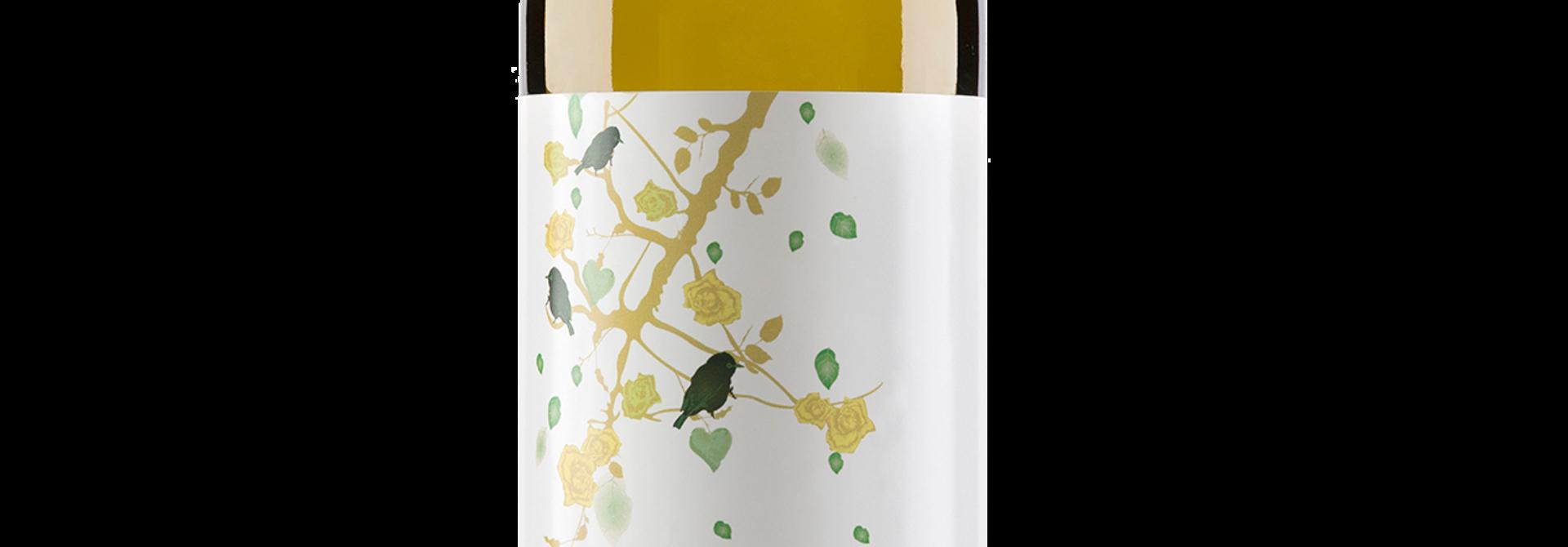 99 Rosas Chardonnay-Viognier