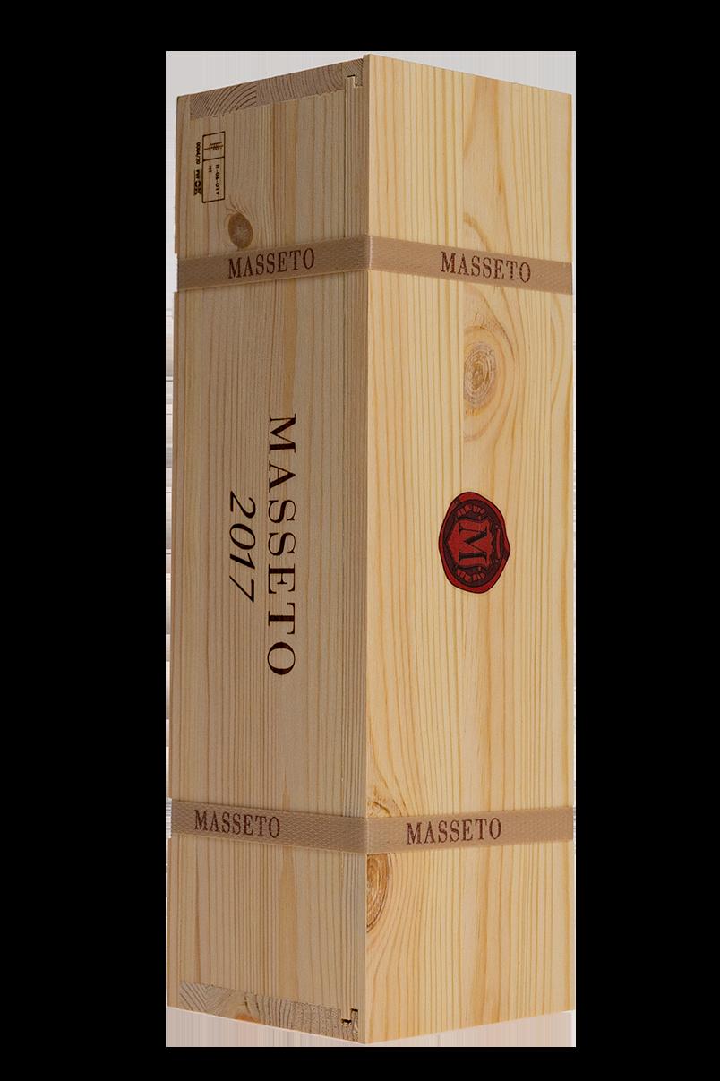 Masseto 2017-1