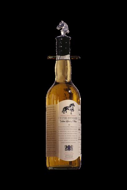 Frysk Hynder Wine Cask 0.7ltr