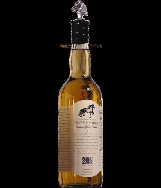 Frysk Hynder Wine Cask 0.7ltr-1