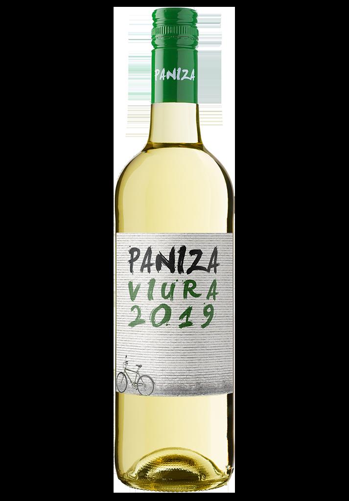 Paniza Blanco Viura-2