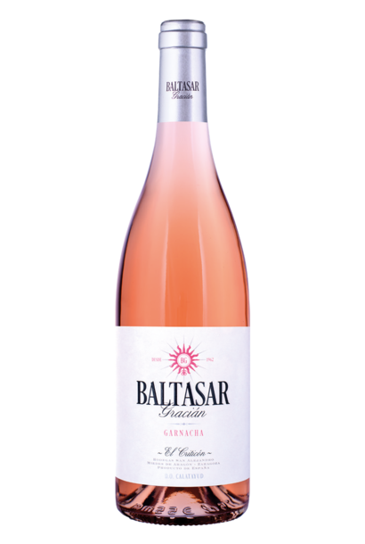 Baltasar Rose