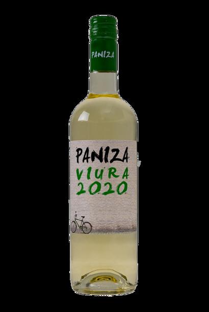 Paniza Blanco Viura