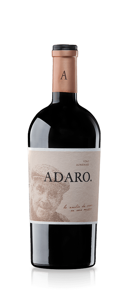 Pradorey Adaro 2018-1