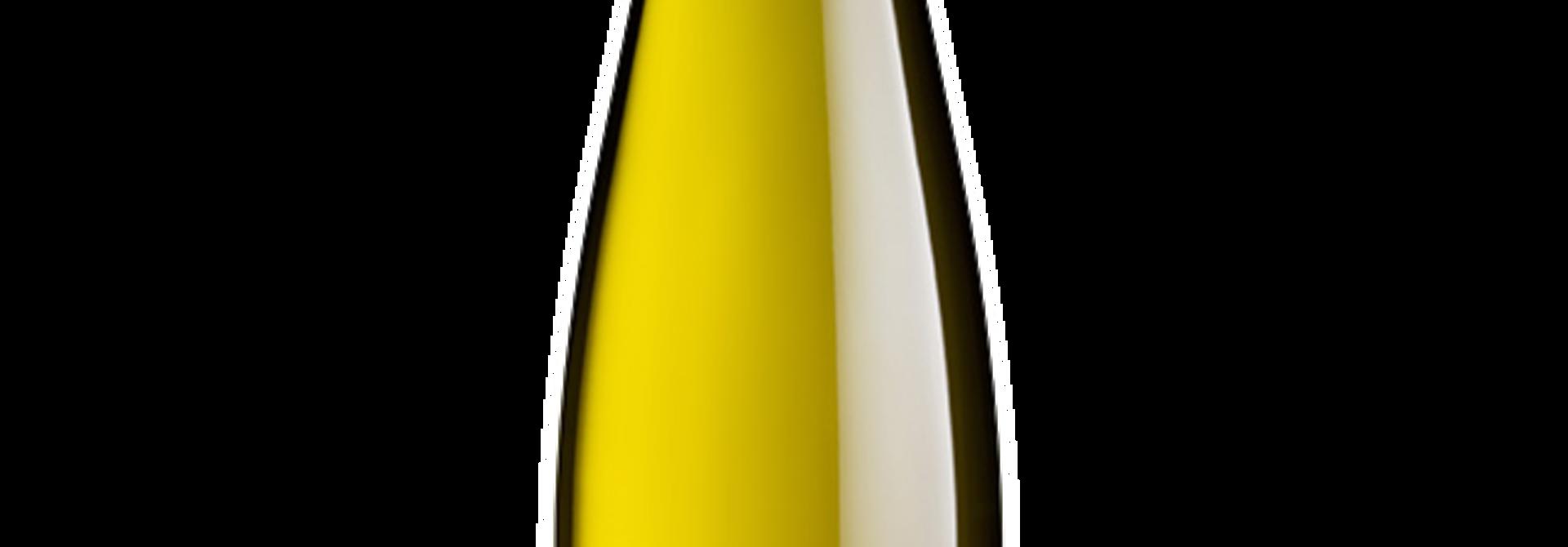 Pinot Gris d'Alsace Bio , Becker
