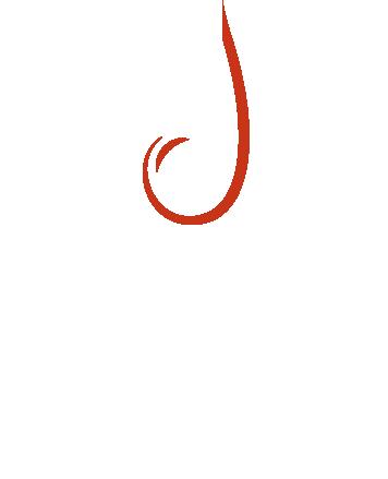 Frans van den Hoogen Wijnkoopers