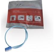 Progetti Progetti Elektroden Rescue SAM AED