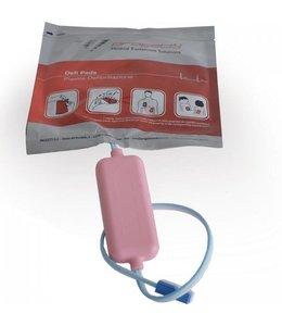 Progetti Progetti Rescue Sam Elektroden (Kinderen)